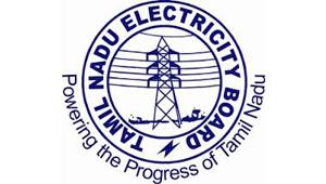 Tamil Nadu Electricity Board - Electricity Boards in Tamil Nadu