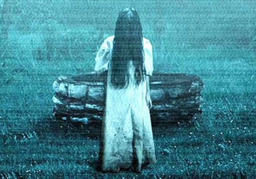 The Ring - Hollywood Horror Movie You Must Watch