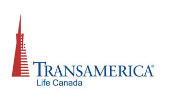 Transamerica Life Canada