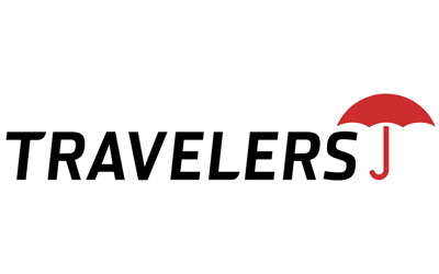 Travelers - Insurance Company in USA