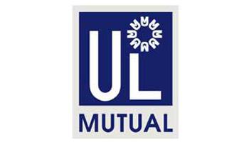 UL Mutual Company