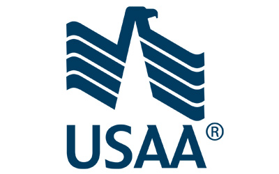 USAA - Insurance Company in USA