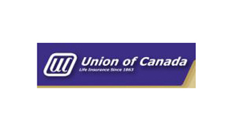 Union of Canada Life Insurance