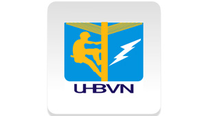 Uttar Haryana Bijli Vitran Nigam Ltd. - Electricity Boards in Haryana