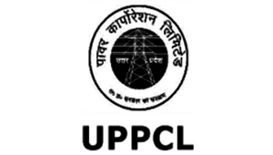 Uttar Pradesh Power Corporation Ltd. - Electricity Boards in Uttar Pradesh