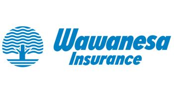 Wawanesa Life Insurance Company