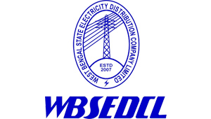 West Bengal State Electricity Distribution Company Ltd. - Electricity Boards in West Bengal