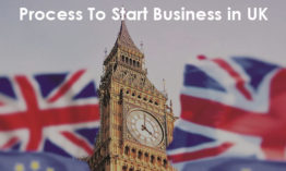 What Things Require to Start Business in UK?