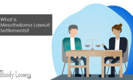 What is Mesothelioma Lawsuit Settlements?