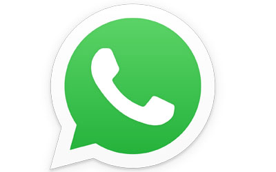 Whatsapp - Free Chat Messenger App
