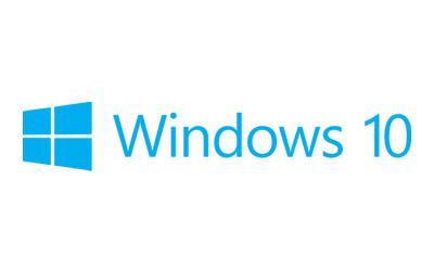 Windows 10 - Windows Operating System