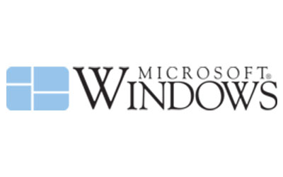 Windows 2 - Windows Operating System