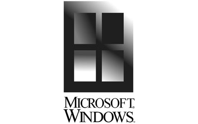 Windows 3 - Windows Operating System
