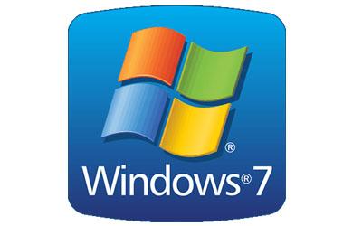 Windows 7 - Windows Operating System