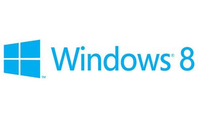 Windows 8 - Windows Operating System