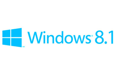 Windows 8.1 - Windows Operating System