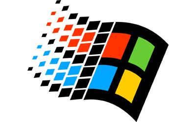 Windows 95 - Windows Operating System