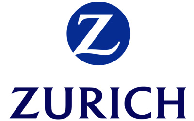 Zurich - Insurance Company in USA
