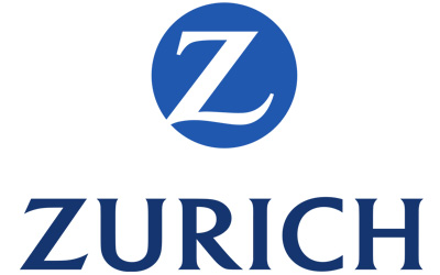 Zurich Insurance Group - Insurance Companies in UK