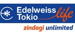 Edelweiss Tokio Life Insurance - Insurance Companies in India