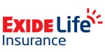 Exide Life Insurance - Insurance Companies in India
