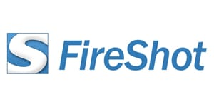 Fireshot - Amazing Online Tools for Taking Website Screenshot