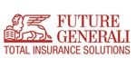 Future Generali India Life Insurance - Insurance Companies in India