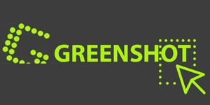 Greenshot - Amazing Online Tools for Taking Website Screenshot