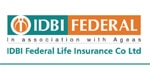 IDBI Federal Life Insurance - Insurance Companies in India