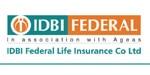 IDBI Federal Life Insurance - Insurance Companies in India