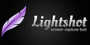 Lightshot - Amazing Online Tools for Taking Website Screenshot