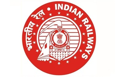 RRB - Indian Government Job Recruitment Boards