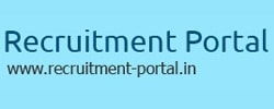 Recruitment Portal - Best Websites for Indian Government Jobs Notifications