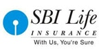 SBI Life Insurance - Insurance Companies in India
