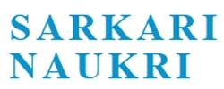 Sarkari-Naukari - Best Websites for Indian Government Jobs Notifications