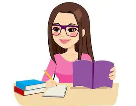 Writing Articles - Easiest Way to Learn English Faster