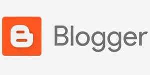 Blogger - Free Third Party Website Developing Platform