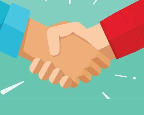 Concise and Clear Deals - Points Keep in Your Mind While Creating a Sales Page