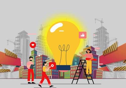 Brand Awareness - Digital Marketing