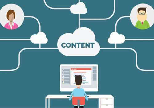 Engaging Content - What is a Blog Site