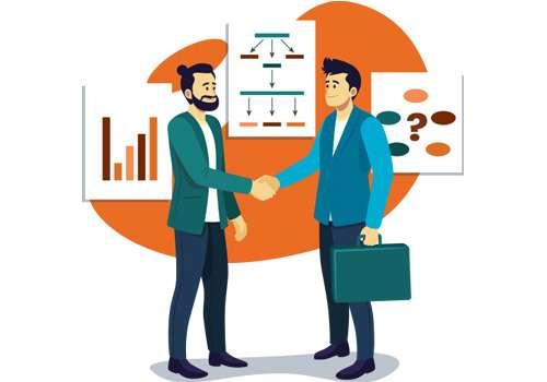 Enhanced Clients' Engagement - Digital Marketing