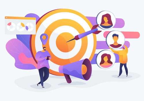 Maximize the Scope of Lead Generation - Digital Marketing