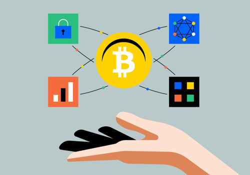 Bitcoin is Open Source - Bitcoin Marketplace