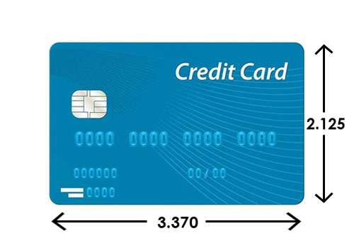 Credit Cards Dimension - Are 0% (Zero) Apr Intro Credit Cards Good or Bad
