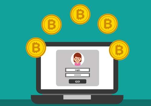 Bitcoin Wallet on PC - Bitcoin Safety Tips