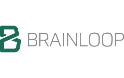 Brainloop DealRoom - Virtual Data Room