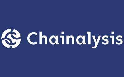 Chainalysis a Crime Investigation Software - Bitcoin Crimes