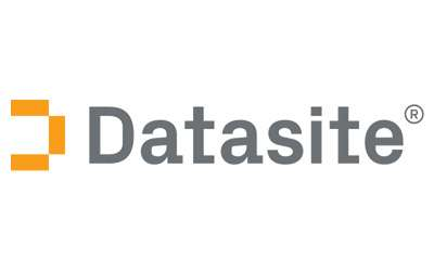 Merrill DataSite - Virtual Data Room