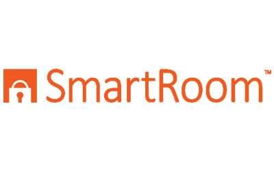 SmartRoom VDR - Virtual Data Room