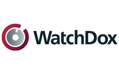 WatchDox by BlackBerry - Virtual Data Room